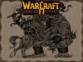 WarCraft II: Rise of Shadows (demo)