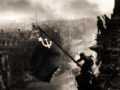 Battle for Stalingrad (Battlefield 1942)