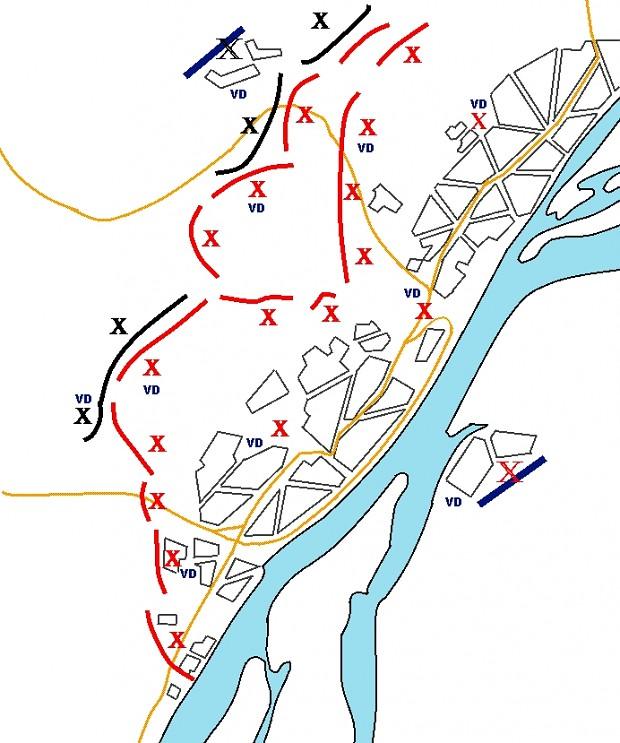 Advanced Map V1