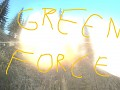 Green force (Half-Life 2: Episode Two)