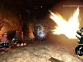 RED FACTION ARMAGEDDON (FPS) 1ST PERSON MOD