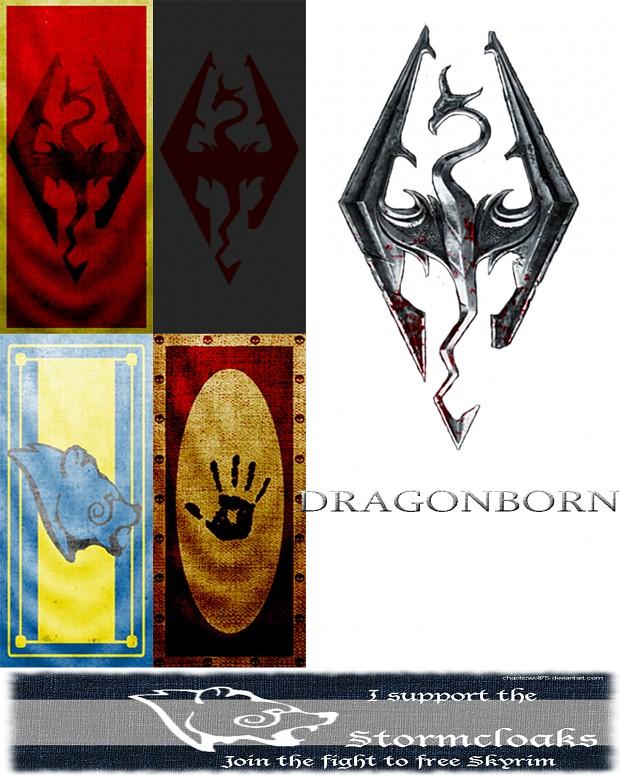 [SP][EN] Dragón Born Preview-banners-dragonborn