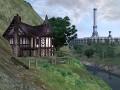 Hillside Homestead