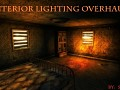 Interior Lighting Overhaul
