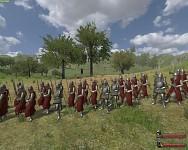 Loyalist  Honour Guards