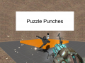 Puzzle Punches