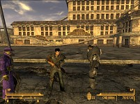 Wasteland Weapon Pack v3