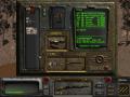 Fallout 2 Hard Reset