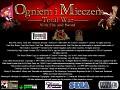 Ogniem i Mieczem : Total War