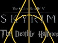 The Deathly Hallows (The Elder Scrolls V: Skyrim)