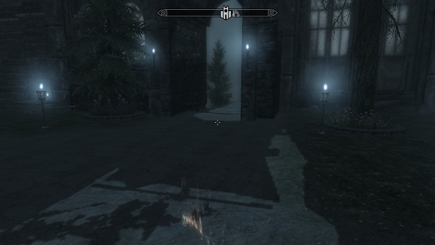 Invisibility Cloak BETA (New)