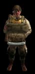 101st Airborne (pre-drop)