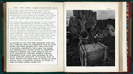 Europe at War - Field Manual - The Bren