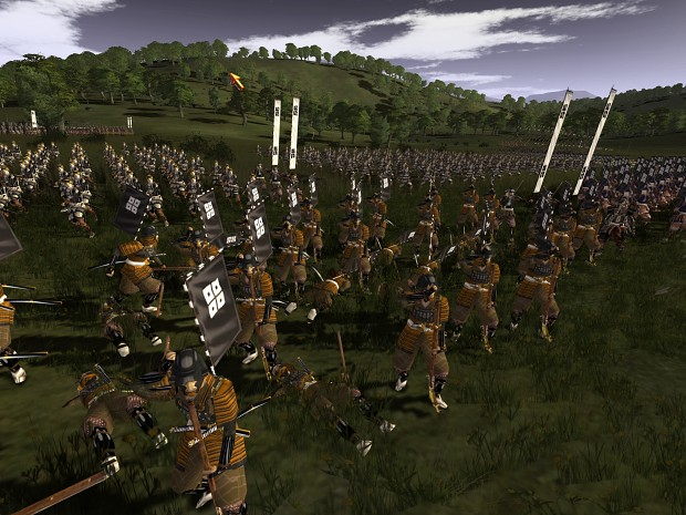 Various - Total War Against State + Capital 2