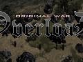 Original War Overload