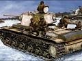 Panzer Mod
