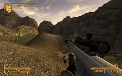 M82 Scope 1