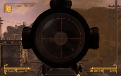 Real Scope M82