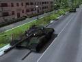 Polish Markingz Mod