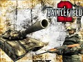 Battlefield 2: World at War (Battlefield 2)