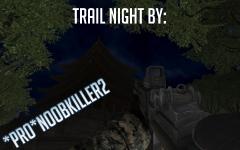 Battlefield Play4Free Nighttime Map Pack Screenies