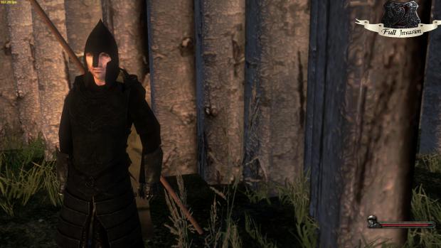 Gondor Guy