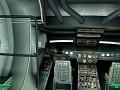 Enclave Commander 090 - Vertibird Interior