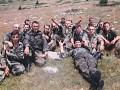 Povratak na Kosovo (Back to Kosovo) 1&2