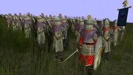 Naugladur and his Guard