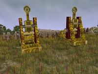 Artillery of Valinor