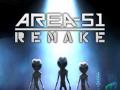 Area 51 Remake