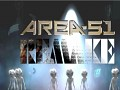 Area 51 Remake