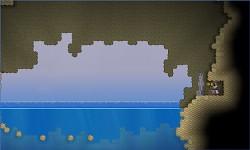OCEAN PLANET