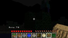 Some screenshots :)