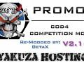 PromodLive v2.16B