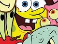 Carnivores Spongebob Squarepants