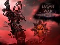 RAGE: World Eaters Warband (Dawn of War)