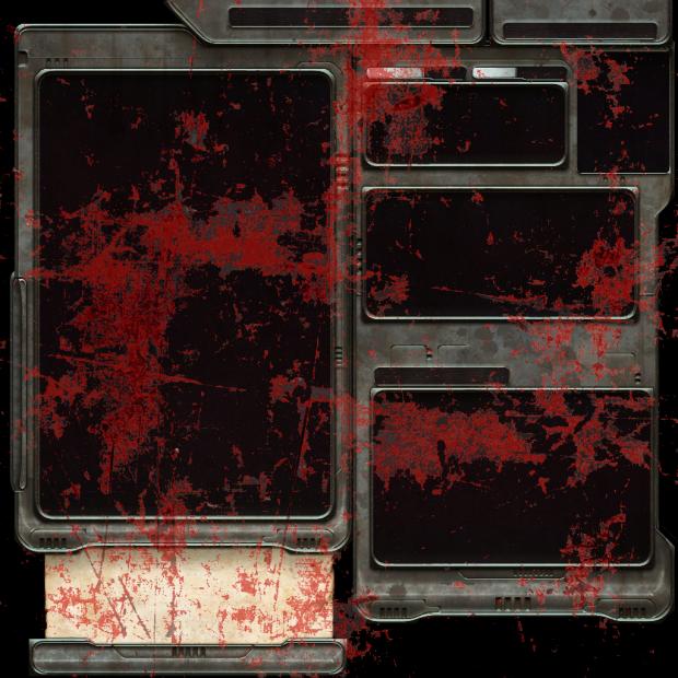 Lan Menu\Skirmish menu