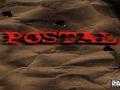 Starcraft : Postal