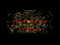 The endingscene