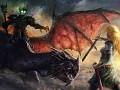 Guardians of Valar