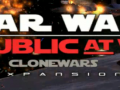 Republic at War Sandbox Add-on (Star Wars: Empire at War: Forces of Corruption)