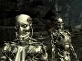 Terminator Race