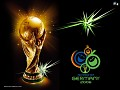 2006 FIFA World Cup 2D (Counter-Strike 2D)