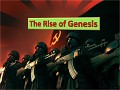The Rise of genesis (C&C: Yuri's Revenge)