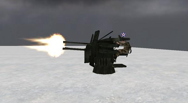 Base Assault 2