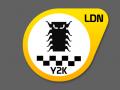 London Y2k