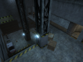 "Black Mesa: ""We've Got Hostiles!"" - Vent Mod"