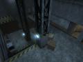 "Black Mesa: ""We've Got Hostiles!"" - Vent Mod"