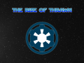 The Rise of Thrawn